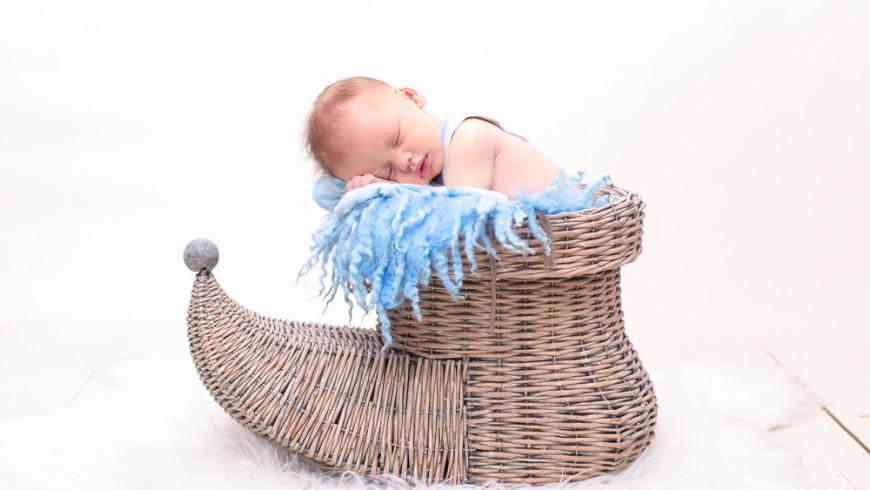 Newborn Fotos Bremen Oldenburg