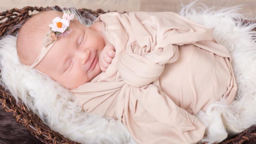 Neugebornen Baby Fotoshooting Oldenburg Bremen Ganderkesee