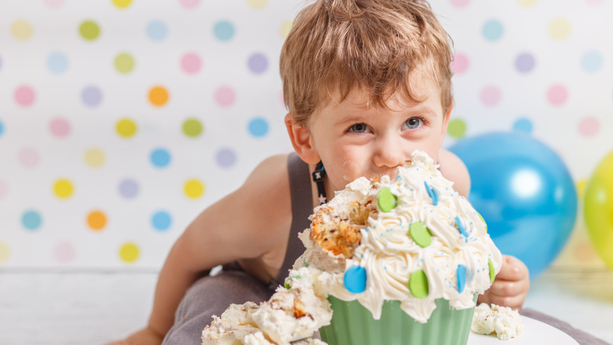 Cake Smash Ganderkesee Bremen (1 von 1)-2