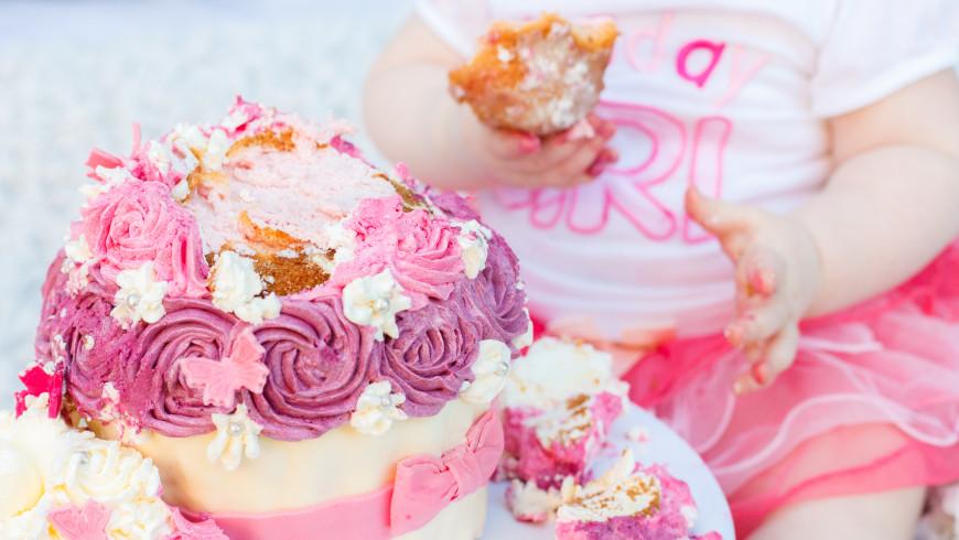 Cake Smash Ganderkesee Bremen (1 von 1)-3