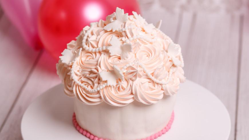 Cake Smash Ganderkesee Bremen (1 von 1)-6
