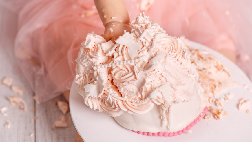 Cake Smash Ganderkesee Bremen (1 von 1)-7