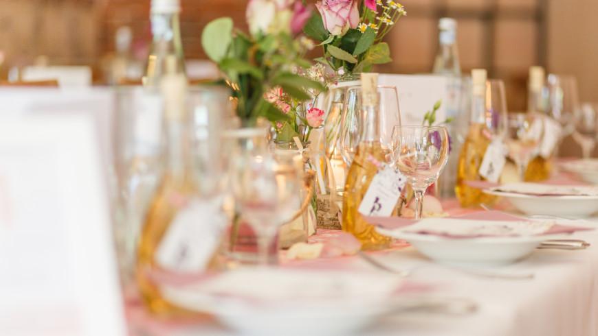 Hochzeit Delmenhorst (1 von 1)-9