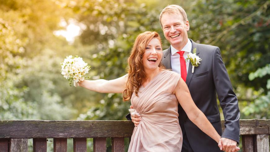 Hochzeit Hude (1 von 1)-2