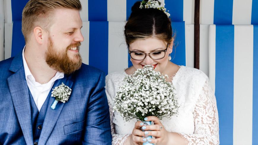 Hochzeitsfotograf Bremen (1 von 1)-2
