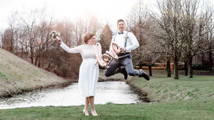Hochzeitsfotografin (1 von 7)