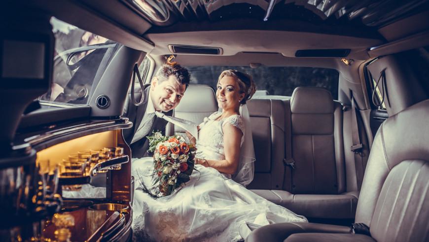 Hochzeitsfotografin (2 von 7)