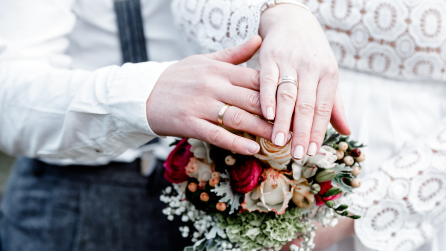 Hochzeitsfotografin (3 von 7)