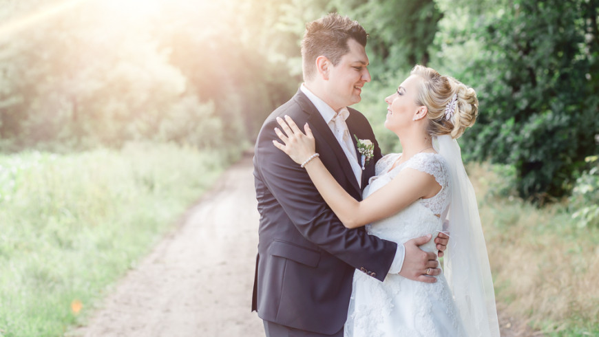 Hochzeitsfotografin (5 von 7)