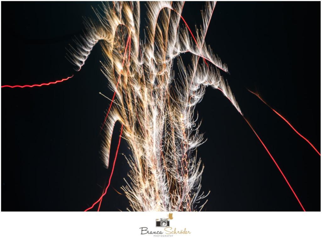 feuerwerk3