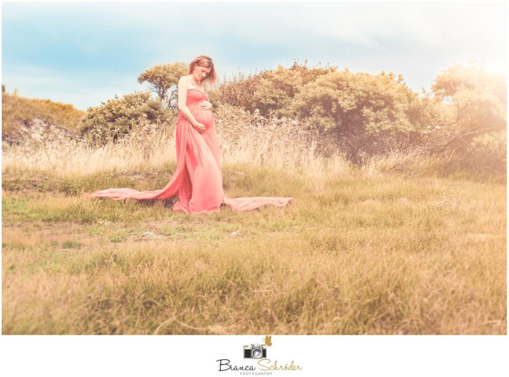 baltrum-fotograf